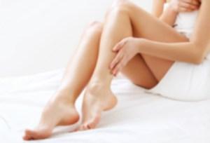 Pressoestetica JoySense, un  massaggio alle gambe a tempo indeterminato