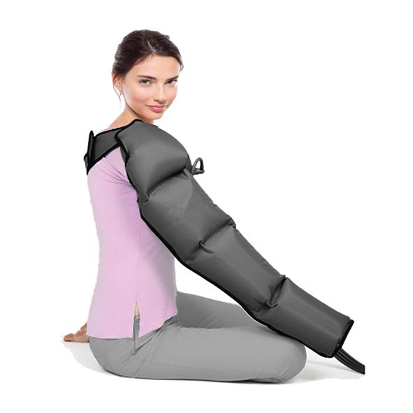 """PressoMassaggio MESIS® EkÓ: bracciale per contrastare l'effetto """"braccio a tendina"""""""
